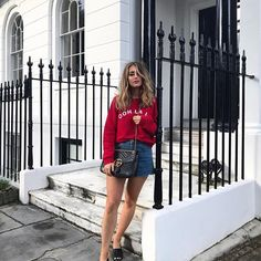 casual style | fashion