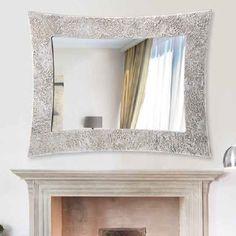 espejos decorativos espejos artisticos