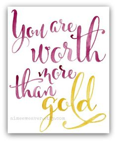 appreciate you google search watercolor typography gold watercolor scripture canvas scripture verses