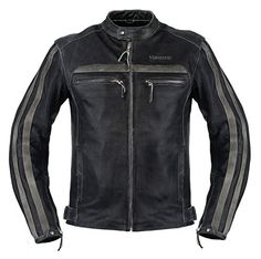 VägVargen Limitless Retro Motorcycle Leather Jacket (M (E... https://www.amazon.com/dp/B01N2BH7NM/ref=cm_sw_r_pi_dp_x_lOsSybGZ3C7VQ