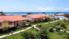 Barcelo Langosta Beach, Guanacaste Liberia, Costa Rica #vacation