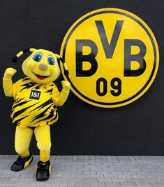 Fallout Vault, Fictional Characters, Borussia Dortmund, Fantasy Characters