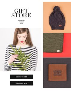 #giftstore #jeansshop #leviscollection #levis #onlinestore #online #store #fashion