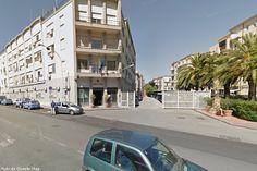 Mafia, Polizia di Stato arresta 12 persone tra Gela e Niscemi per omicidi commessi negli Anni '90