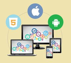 Iphone App, Abu Dhabi, App Development, Middle East, Mobile App, Platforms, Ios, Windows, Ramen