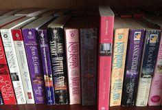 Perch� leggo romanzi rosa?