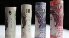 Image result for economy pictures of the united kingdom 2016