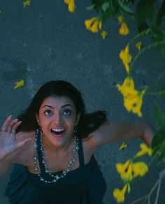 HOTTEST GiFs EVER : Tamanna : Shruti : Kajal : Hansika : Kareena : Katrina : Deepika - Page 50 - Xossip