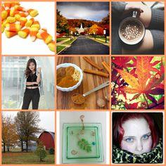 http://juliaspuellaaeterna.blogspot.com/2014/10/autumn-favorites.html