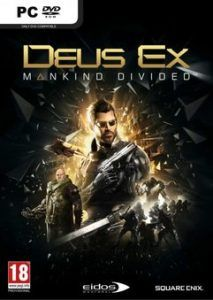 ABOUT THE GAME  Now an knowledgeable secret surgical Adam Jensen is pressured to function in a world that has expanded to not like his type. Equipped with a new collection of state-of-the-art weaponry and augmentations he must select the right strategy along with who to believe in in order to uncover a wide globally fringe movement.  Title: Deus Ex: Humanity Divided  Genre: Activity RPG  Developer: Eidos Montreal  Feral Entertaining (Linux)  Publisher: Rectangle Enix Feral Entertaining…