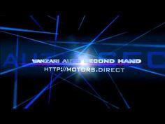 Vanzari auto second hand - http://motors.direct/ - vanzari auto second hand  Vanzari auto second hand - http://motors.direct/ - vanzari auto second hand