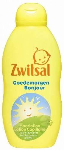 We love Zwitsal | Mamaplaats