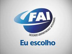 Local: Faculdades Adamantinenses Integradas (Adamantina - SP)  Tema: Blogs e Redes Sociais    Data: 09/10/2012    Evento: Semana da comunicação