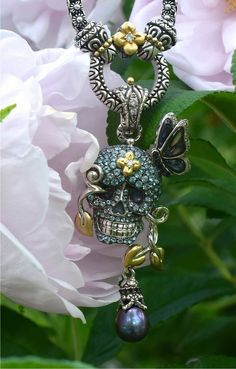 Someday Skull by Barbara Bixby