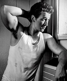 Can we all agree to let Miles Teller be a dick if he wants to be?
