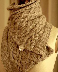 Your Best Handmade Creations - Martha Stewart Crafts by Technique