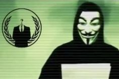 Hackers group Anonymous calls for backup in mission to tackle Isis online | Technology | News | London Evening Standard