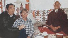 History & Lineage of Dharmapala Dorje Shugden by Kyabje Zong Rinpoche | Dorje Shugden and Dalai Lama – Spreading Dharma Together