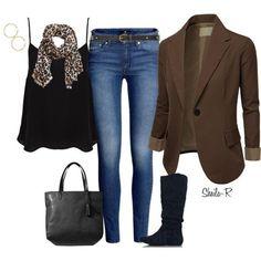 Fall Outfits Over 40 Clothing Fashion Fashion Outfits Ov 40