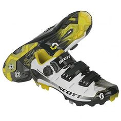 Herren Bike Schuhe Scott MTB Team Issue Shoes - http://on-line-kaufen.de/scott/herren-bike-schuhe-scott-mtb-team-issue-shoes