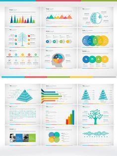Big Pitch | Powerpoint Presentation - Presentations - 5