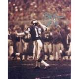 Image detail for -Bob Lee Minnesota Vikings Autographed 8x10 Photograph with 170