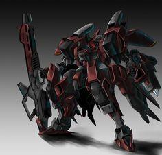 [Rough exchange] Mr. Amatoki think MASAKATSU seems mechanical / MASAKATSU