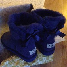Best uggs black friday sale from our store online.Cheap ugg black friday sale with top quality.New Ugg boots outlet sale with clearance price.Don't missed.