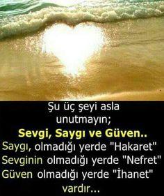 GEÇİNEMEYEN SEVGİSİZ EŞLERE DİKKAT YAPINIZ HEDİYEMDİR  Tesiri İnanilmaz Güçlü Muhabbet Duası  Kul in kuntum tuhibbunellah fettebiuni yuhbibk... Quotes About God, Wise Quotes, Learn Turkish, Allah Islam, Meaningful Words, Pay Attention, Cool Words, Favorite Quotes, Quotations