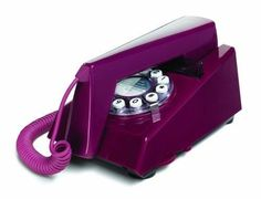 trim-phone-purple-retro-500x500