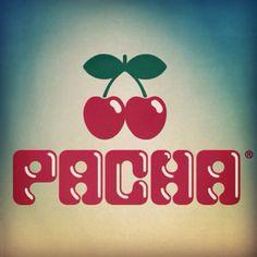 Pacha | Ibiza