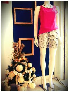 na loja Villa Azul : Shorts Angra dos Reis