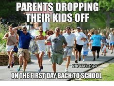 back to school memes bye summer! a bit of clean fun for parents clean workplace humor bisschen bisschen bit bye clean fun memes parents school summer Back To School Quotes Funny, Back To School Meme, First Day Of School Quotes, First Day Of School Pictures, First Day School, Funny School Memes, Funny Quotes, Funny Memes, Humor Quotes