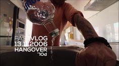 Cuando tu pasion está por encima de todo. #youtube #youtuber #alcoy #filmmaker #filmmaking #cine #actor #vlog #fastvlog #video #videoblog #hangover #love #absolut #vodka #photography #pol