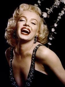 How to Marry a Millionaire 1953 Directed by Jean Negulesco Marilyn Monroe Fotografie-Druck Marilyn Monroe Kunst, Style Marilyn Monroe, Marilyn Monroe Artwork, Marilyn Monroe Portrait, Glamour Hollywoodien, Hollywood Glamour, Hollywood Actresses, Foto Fashion, Travel Fashion