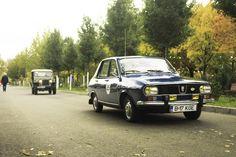 https://flic.kr/p/AUvxQA   Dacia 1300_1970