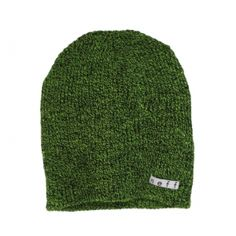 Men's Neff beanie. A great beanie that your hipster boyfriend can wear everyday of the year! Gift ideas for boyfriend! Spotted for $15