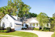 42 best golf course homes in tallahassee images golf courses rh pinterest com