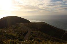 The Far North: Die schönsten Sandstrände der Welt Strand, Mountains, Nature, Travel, Northern Island, New Zealand, Travel Advice, Things To Do, Viajes