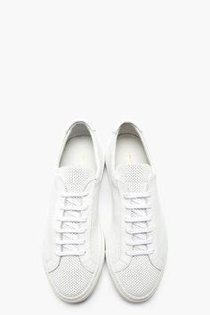 e21305be38b white on white sneakers White Sneakers