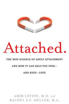 Good Enough, Relationship Science, Relationship Books, Relationship Psychology, Relationship Expert, Difficult Relationship, Private Practice, Bond, Guy