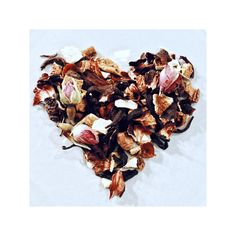 Endless love & passion for tea preparation. Tea accesories. Tea made with love!