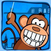 Doodle Jump's rip off getap.ps/+307727765
