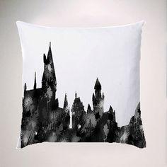 pin von nelly mcmanus auf birthday christmas list pinterest harry potter bibliothek und lesen. Black Bedroom Furniture Sets. Home Design Ideas