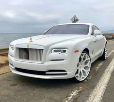 Aquarium Air Pump, Latest Cars, Rolls Royce, Car Pictures, Color Combos, Luxury Cars, Antique Cars, Vehicles, Stay Tuned