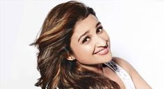 """Mumbai: Actress Parineeti Chopra says working in Rohit Shetty's Golmaal Again is a matter of honour for her. """"We are having loads of fun shooting Golmaal Again. It is the best set I have ever been on. Rohit and his entire 'Golmaal' gang is just mad. The film is big, so I..."""