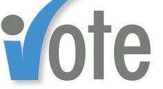 iVote shpall konkurs për punësimin e një senior ASP.NET Developer | Lajmebiznesi