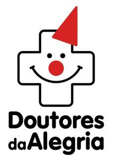 doutores-da-alegria-logo-novo.jpg (336×466)
