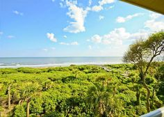 5111 SEA FOREST DRIVE, KIAWAH ISLAND, SC 29455 | Akers Ellis, Real Estate for Sale