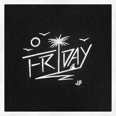 Friday ~ Jamie Browne jamiebrowneart.com